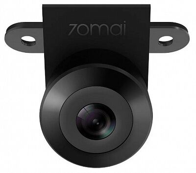 Xiaomi 70Mai HD Reverse Video Camera (Black)